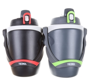 THERMOS 2PK Double Wall Foam Insulated F