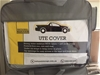 Utility Vehicle Cover - Pick up from Phillip ACT 2606