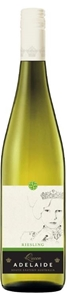 Queen Adelaide Riesling 2018 (12 x 750mL