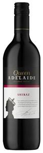 Queen Adelaide Shiraz 2018 (12 x 750mL)
