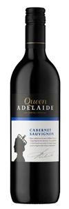 Queen Adelaide Cabernet Sauvignon 2018 (