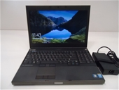Unreserved PC and Laptop Sale