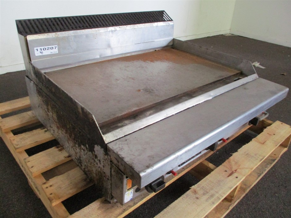 Garland 5286T-36 Cook Top Hot Plate