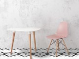 Estudio Ceramica Frame_15 Decor Stripes Porcelain Floor Tiles 15x15cm, 71m²