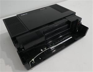 1 x NEC SL1100 Voip Telephone System