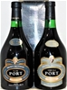 Brown Brothers `Very Old` Port NV (2 x 750mL), Vic.