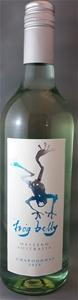 Frog Belly Chardonnay 2019 (12 x 750mL)