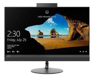 Lenovo IdeaCentre 520-24IKL 23.8-Inch Al