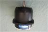 Unused Sea First Steering Helm Pump