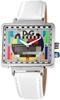 Unique Designer Dolce & Gabbana Medicine unisex watch.