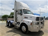 2005 Sterling LT 9500 6 x 4 Detroit Prime Mover Truck (Ex Fleet)