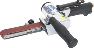 KOBE Mini Belt Air Sander 6mm Model MBS1