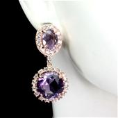 Glorious Bespoke Jewellery
