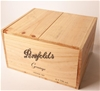 Pack of 2 Penfolds Grange Boxes (2 x boxes)