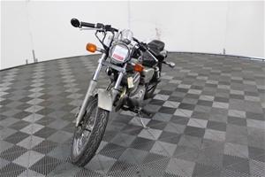 1998 Honda Rebel 2 seater Road Bike