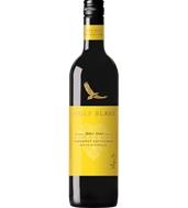 Wolf Blass Yellow Label Cabernet Sauvignon 2017 (6x 750mL).TAS.