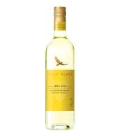 Wolf Blass Yellow Label Sauvignon Blanc 2019 (6x 750mL).TAS.