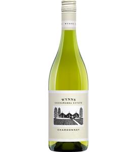 Wynns Coonawarra Estate Chardonnay 2018
