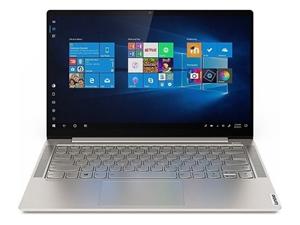 Lenovo Yoga S740-14IIL 14-inch Notebook,