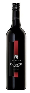 McGuigan Black Label Shiraz 2015 (6 x 75