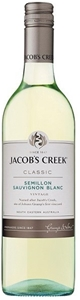 Jacobs Creek Classic Semillon Sauvignon