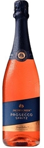 Jacobs Creek Prosecco Spritz Orange NV (