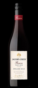 Jacobs Creek Reserve Pinot Noir 2018 (6