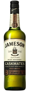 Jameson Caskmates Stout Edition Irish Wh
