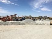 Central Wheatbelt Granite Quarry - EOI