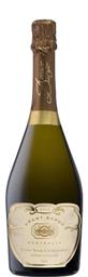 Grant Burge Sparkling Pinot Chardonnay NV (6 x 750mL), Adelaide Hills. SA.