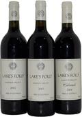 Fine Wine - Aussie Classics