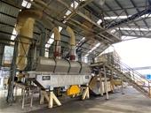 Mining Processing Equipment & Mobile Plant - EOI