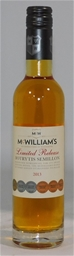 McWilliams Limited Release Botrytis Semillon 2013 (12x 375mL) NSW
