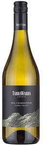 TarraWarra Estate Chardonnay 2017 (6 x 7