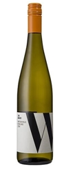 Jim Barry Watervale Riesling 2019 (6 x 750mL), Clare Valley, SA.