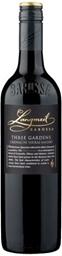 Langmeil Three Gardens GSM 2018 (6 x 750mL) Barossa Valley, SA
