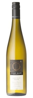 O'Leary Walker Riesling 2018 (6 x 750mL), Clare Valley, SA.