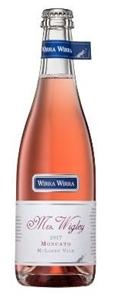 Wirra Wirra `Mrs Wigley` Moscato 2017 (6