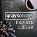 Private Cellar