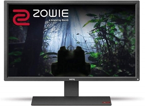 BenQ ZOWIE RL2755 27-inch e-Sports Full