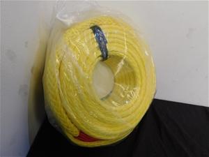Whittman Ropes AUZ12 Winch Rope