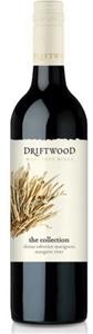 Driftwood Shiraz Cabernet Sauvignon 2015
