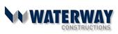 Major Event - Marine & Civil Construction Business Closure
