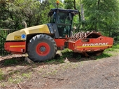 Roller, Trailers, Attachments & More