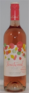 McWilliams Fruitwood Pink NV (12 x 750mL
