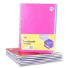 11 x MARBIG 120 page Notebook. (SN:CC53745) (270223-343)