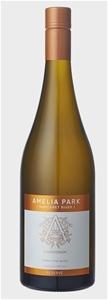 Amelia Park `Reserve` Chardonnay 2017 (6