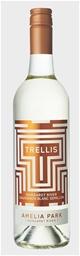 Amelia Park `Trellis` Sauvignon Blanc Semillon 2018 (12 x 750mL), WA.