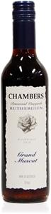 Chambers Grand Muscat NV (12 x 375mL), R