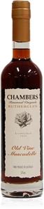 Chambers Old Vine Muscadelle - 375ml